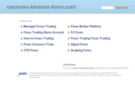 opciones-binarias-forex.com