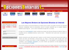 opcionesbinarias1.org