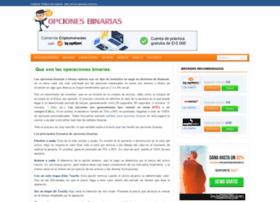 opcionesbinariasfx.net