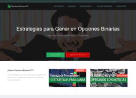 opcionesbinariastv.com
