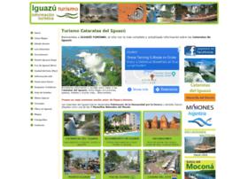 opcioniguazu.com.ar