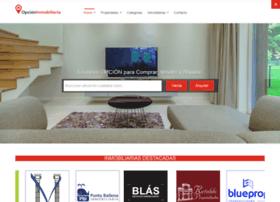 opcioninmobiliaria.com.uy