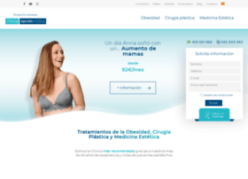 opcionmedica.com