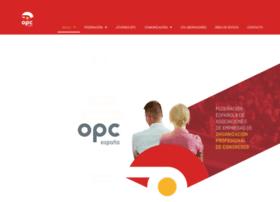 opcspain.org