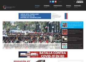 opd.org.do