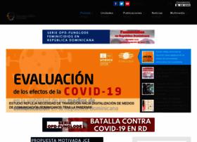 opd.org.do
