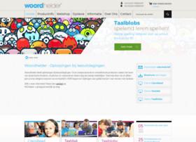 opdidaktsupplies.nl
