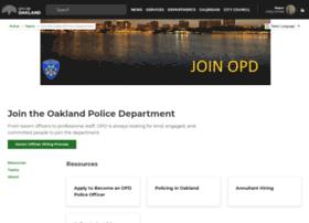 opdjobs.com