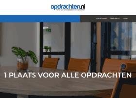 opdrachten.nl