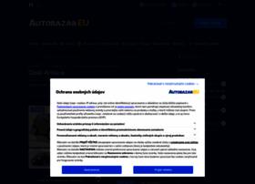 opel-antara.autobazar.eu