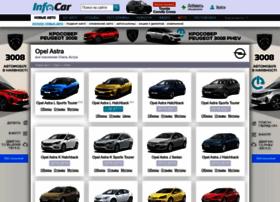 opel-astra.infocar.ua