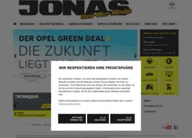 opel-jonas.de