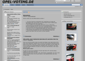 opel-voting.de