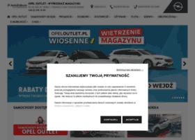 opel.autozoliborz.pl