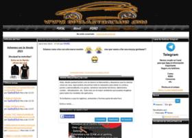 opelastraclub.com