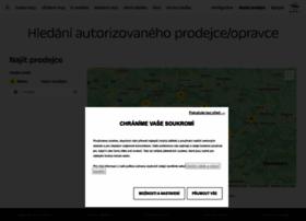 opeldealer.cz