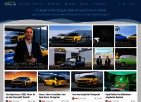 opelim.net