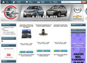 opelparca.com