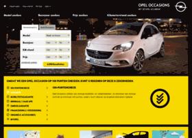 opelusedcars.com