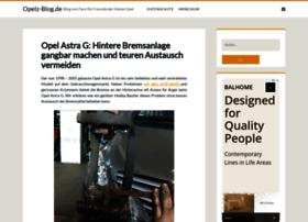 opelz-blog.de
