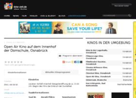 open-air-kino-auf-dem-innenhof-der-domschule-osnabruck.kino-zeit.de