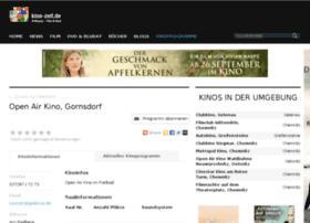 open-air-kino-gornsdorf.kino-zeit.de