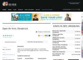 open-air-kino-im-innenhof-der-domschule-giro-live-osnabruck.kino-zeit.de