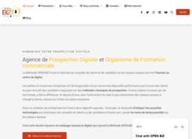 open-biz.fr