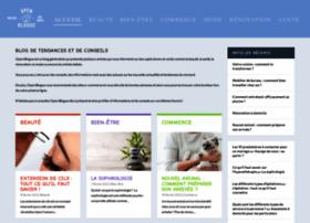 open-blogue.fr