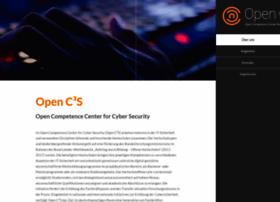 open-c3s.de