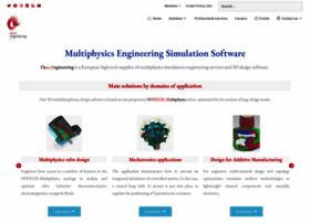 open-engineering.com
