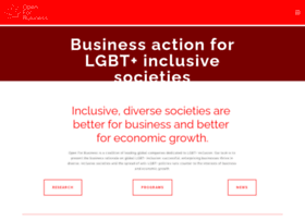 open-for-business.org