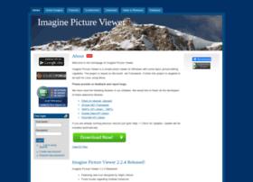 open-imagine.sourceforge.net