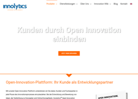 open-innovation-community.de