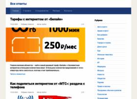 open-karelia.ru