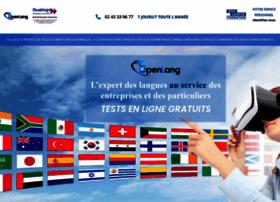open-lang.com