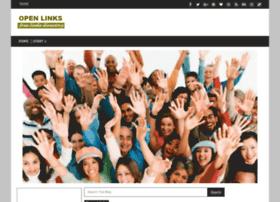 Open-links.blogspot.com
