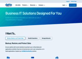 open-mesh.com