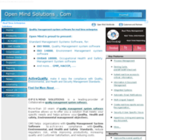 open-mind-solutions.com