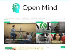open-mind.org