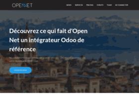 open-net.ch