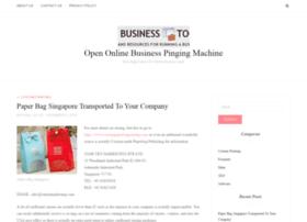 open-pim.com
