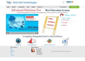 open-schools.com