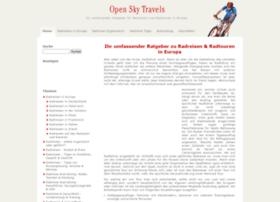 open-sky-travels.de