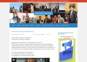 open-webstore.com