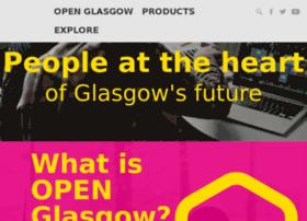 open.glasgow.gov.uk