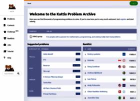 open.kattis.com
