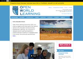 open.spps.org