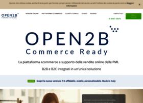 open2b.com