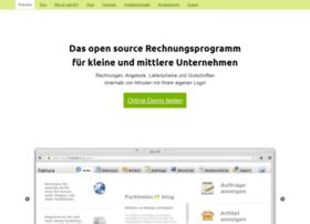 open3a.de